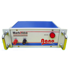Nano Plus Metal Marking Machines